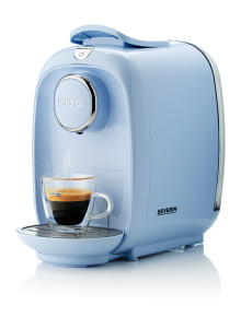 caffitaly m3 test