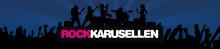 Anmälan till Rockkarusellen i Sörmland 2010