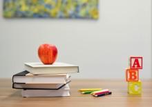 Utbildning om hur den nya dataskyddsförordningen (GDPR) påverkar skolans verksamhet