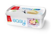 Top Norwegian ice cream company chooses Real Stevia™