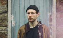 Længselsfuld indiepop og fantastisk falset fra udkanten af Europa