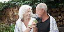 Hvordan skal dit pensionistliv se ud?