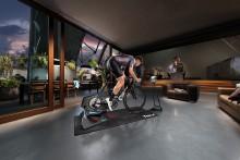 Präzises und leistungsstarkes Indoor-Bike-Training mit dem Tacx NEO 2T Smart
