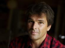 Niklas Strömstedt  kommer till Göteborg och gästar Gabriel Forss och hans kör Happy Voices