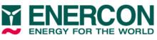 Vindkraftstillverkaren Enercon inleder samarbete med Kommunicera
