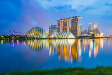 Singapore organizations are unprepared for cyber attacks