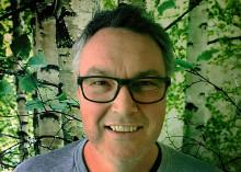 Stefan Viberg ny arbetschef i Svevia
