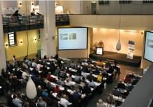 7. Berliner Schimmelpilzkonferenz
