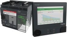 Luotettavampaa sähkönjakelua kriittisiin kohteisiin: Schneider Electriciltä maailman edistyksellisin sähkönlaatumittari
