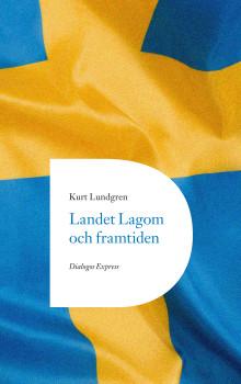 Klarar Sverige en turbulent omvärld? Debatt 1 september