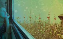 Imagine Chemistry: Wettbewerb von AkzoNobel generiert mehr als 200 Ideen