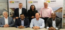 South Africa's new partnership to benefit over two million disabled