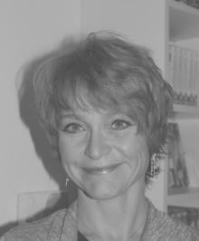 Christina De Bruyckere