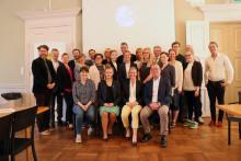Nytt samarbete med näringslivet stärker Lunds klimatarbete