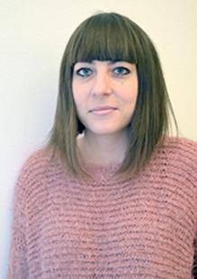 Anneli Tillberg