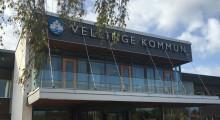 Medborgaren i fokus i antagen digital agenda för Vellinge kommun