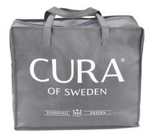JYSK börjar sälja tyngdtäcken från CURA