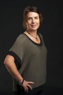 Erika Westberg