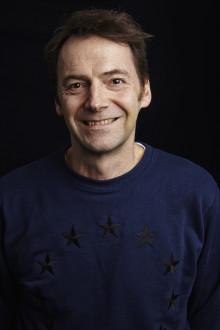 Henrik Højlund