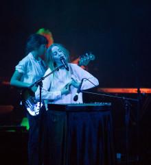 Stockholms Estetiska Gymnasium startar ny musikinriktning