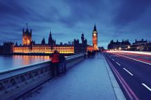 VisitBritain und Expedia.de: Deutsche Urlauber sollen neue Seiten von Großbritannien kennenlernen