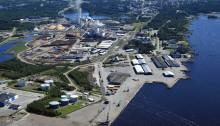 WIBAX investerar mångmiljonbelopp i Finland