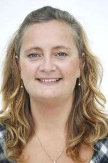 Carina Möller-Linderfors
