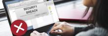 IT-Branchen opfordrer danskerne til at anmelde virksomheder