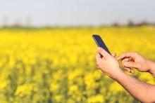 """procilon auf dem TeleTrust Informationstag """"IT-Sicherheit in der Landwirtschaft"""""""