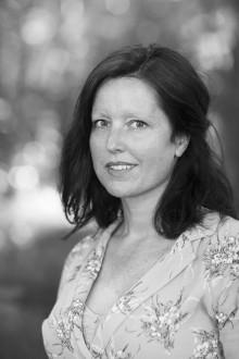 "Tora Seljebø klar med romanen ""Huset på prærien"""