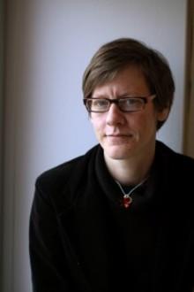 Hanna Thomé