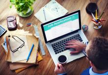 Så lyckas du med CV och personligt brev – Vi ger dig sju tips!
