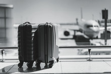 Strejke eller lockout kan betyde aflysning af planlagt ferie