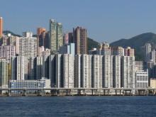 Politiska protester i Hongkong - råd till resenärer