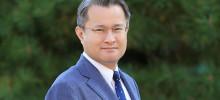 Sådan drives innovation af rehabilitationsteknologi frem i Sydkorea