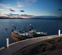 Nylanseringar från svenska Anytec – Anytec A27 och A23