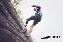 Arctivity - årets høydepunkt!