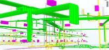 3D-teknik förhindrar kollisioner