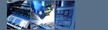 Upptäck ebm-papst i applikationer - Maskiner och system
