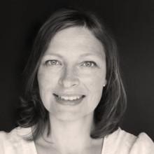 Marianne Stene