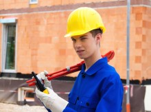 CITB retains Skills Test in new SVQs following industry backing