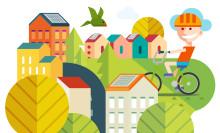 Skolorna bjuder in till miljövecka