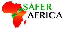 SAFER bidrar till förbättrad trafiksäkerhet i Afrika