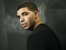 Drake släpper nya albumet Nothing Was The Same den 23 september