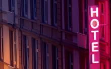 Danskerne er mere beskedne hotelgæster end vores nordiske naboer