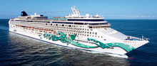 Norwegian Cruise Line announces ground-breaking European summer 2017 itineraries