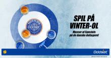 Danske Spil: Curling-herrer har de bedste medaljechancer ved OL