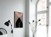 Wall of Art och Miss Clara hyllar kvinnan i unik konstutställning