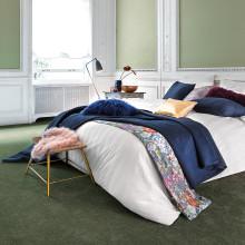 Trenden i hemmet – måttanpassade mattor för alla rum