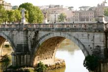 Rooma on Tjäreborgin suosituin kaupunkilomakohde tänä syksynä – Krakovan suosio kasvussa